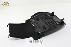 Lexus Rx350 Rx450h Front Right Side Seat Back Panel Cover Trim Oem 2016 2019